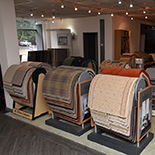 Cascade Carpets Showroom Gallery 3
