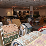 Cascade Carpets Showroom Gallery 5