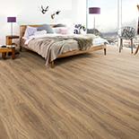 Egger flooring Padlo Woods