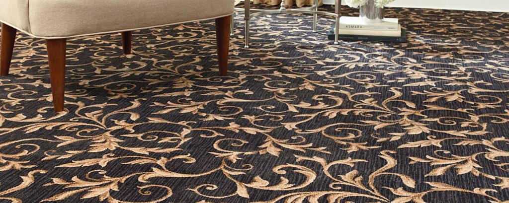 Axminster Carpets Cascade Carpets